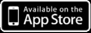 Fiska i Sverige finns i App Store
